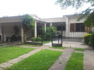 Misiones al 800- Ezeiza en Misiones 825, Ezeiza, Buenos Aires, Argentina para