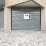 Teodoro Fels esquina Peron - Ezeiza