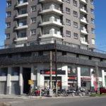Jose Maria Ezeiza N° 109 - Torre Ledum