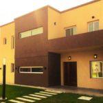 Casuarinas Premium  Casas o Departamentos