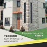 Jose Maria Ezeiza Al 1000 - Ezeiza