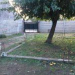 Tucuman 579 - Ezeiza
